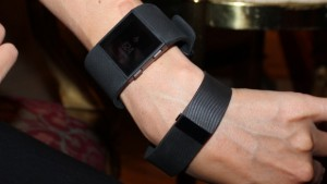 A Quick Yet Comprehensive Review Of The New Fitbit Charge