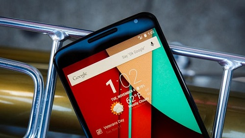 Nexus 6: Should You Spend 650 US Dollars On This 5.7-inch Monster?