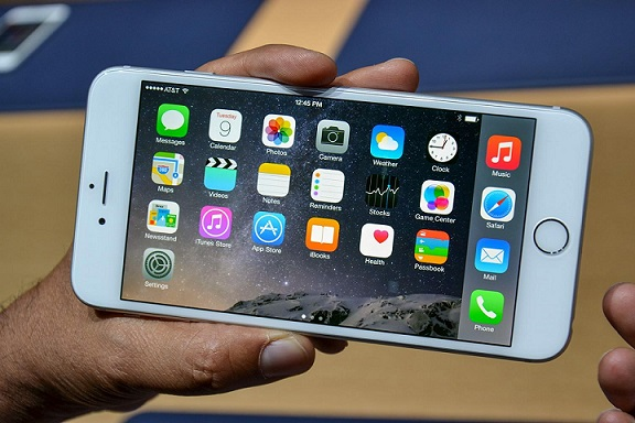 iPhone 6 Plus: Is It Worthy Of Your Savings For A Phablet?